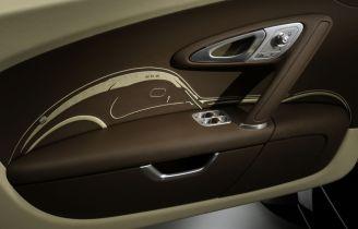Bugatti-Veyron-Grand-Sport-Vitesse-Jean-Bugatti-16