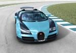 bugatti-veyron-grand-sport-vitesse-jean-pierre-wimille-legends-001