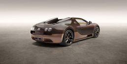 Bugatti-Veyron-Grand-Sport-Vitesse-Rembrandt-Bugatti-04