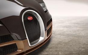 Bugatti-Veyron-Grand-Sport-Vitesse-Rembrandt-Bugatti-05