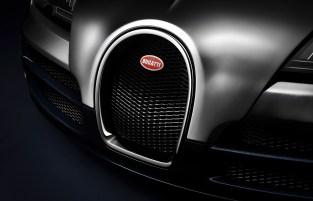 Ettore-Bugatti-Veyron-Legend-004