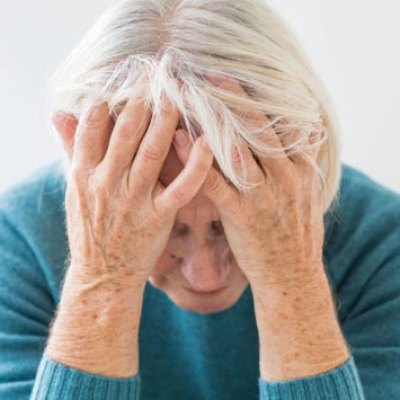 Providence Personal Injury Lawyer for Elder Abuse