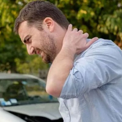 Providence Car Accident Lawyer