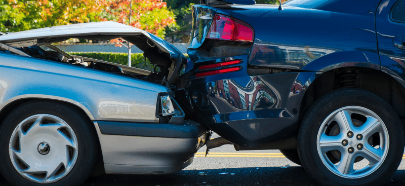 What You Need To Understand About Uber Accidents In Rhode Island