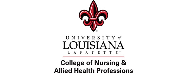 Donations sought for UL Lafayette nursing students