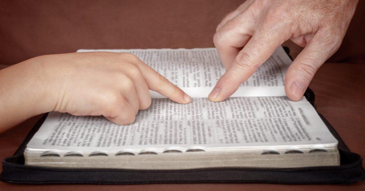 Discipleship Strategies