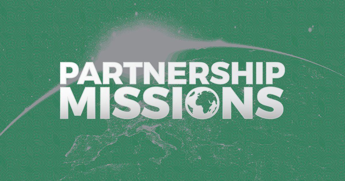 Partnership Missions
