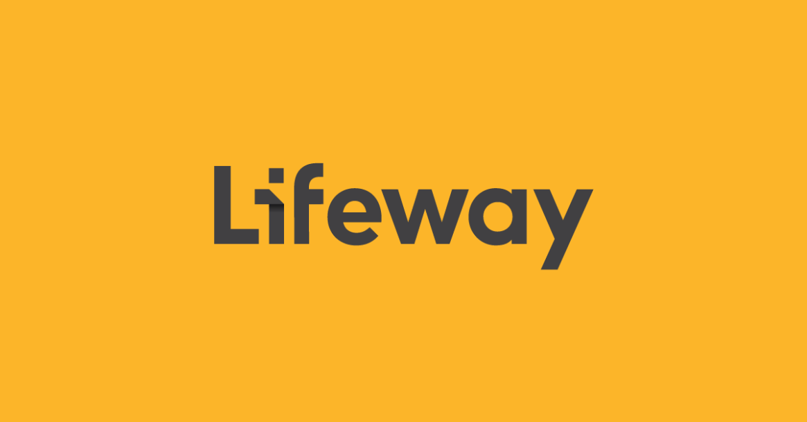 Lifeway Curriculum Issues Caused by Supply Chain Disruption