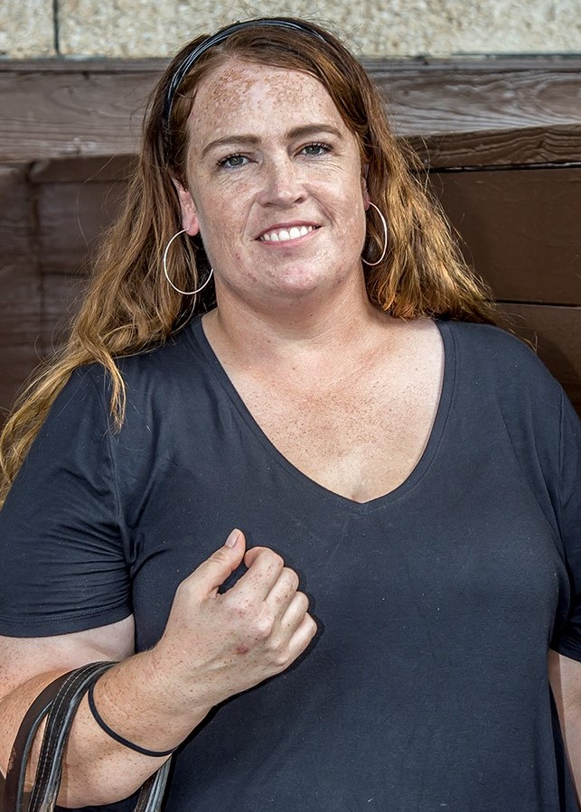 Sarah Davidson (2)