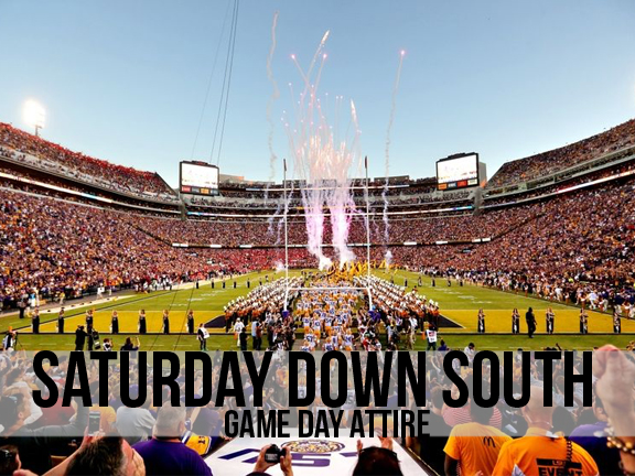 Saturday-Down-South-1
