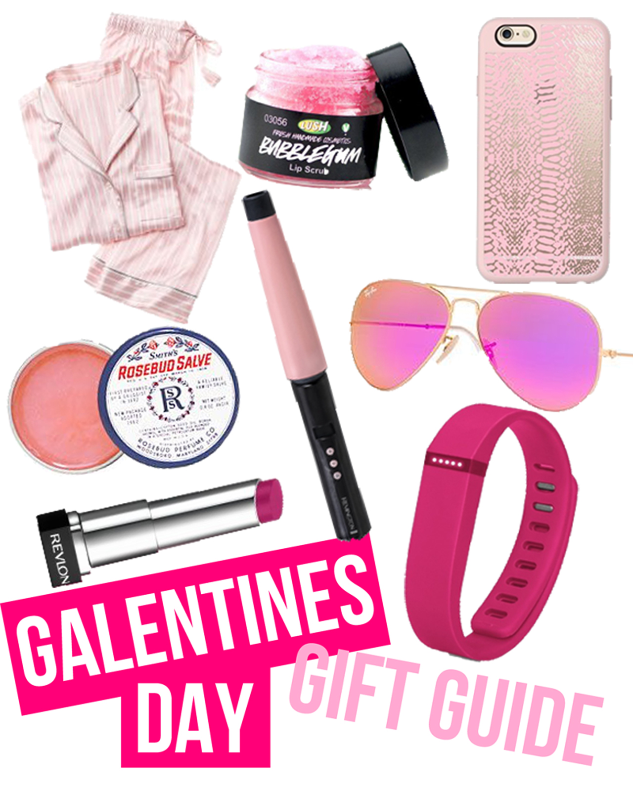 galentines-day-1-lgip