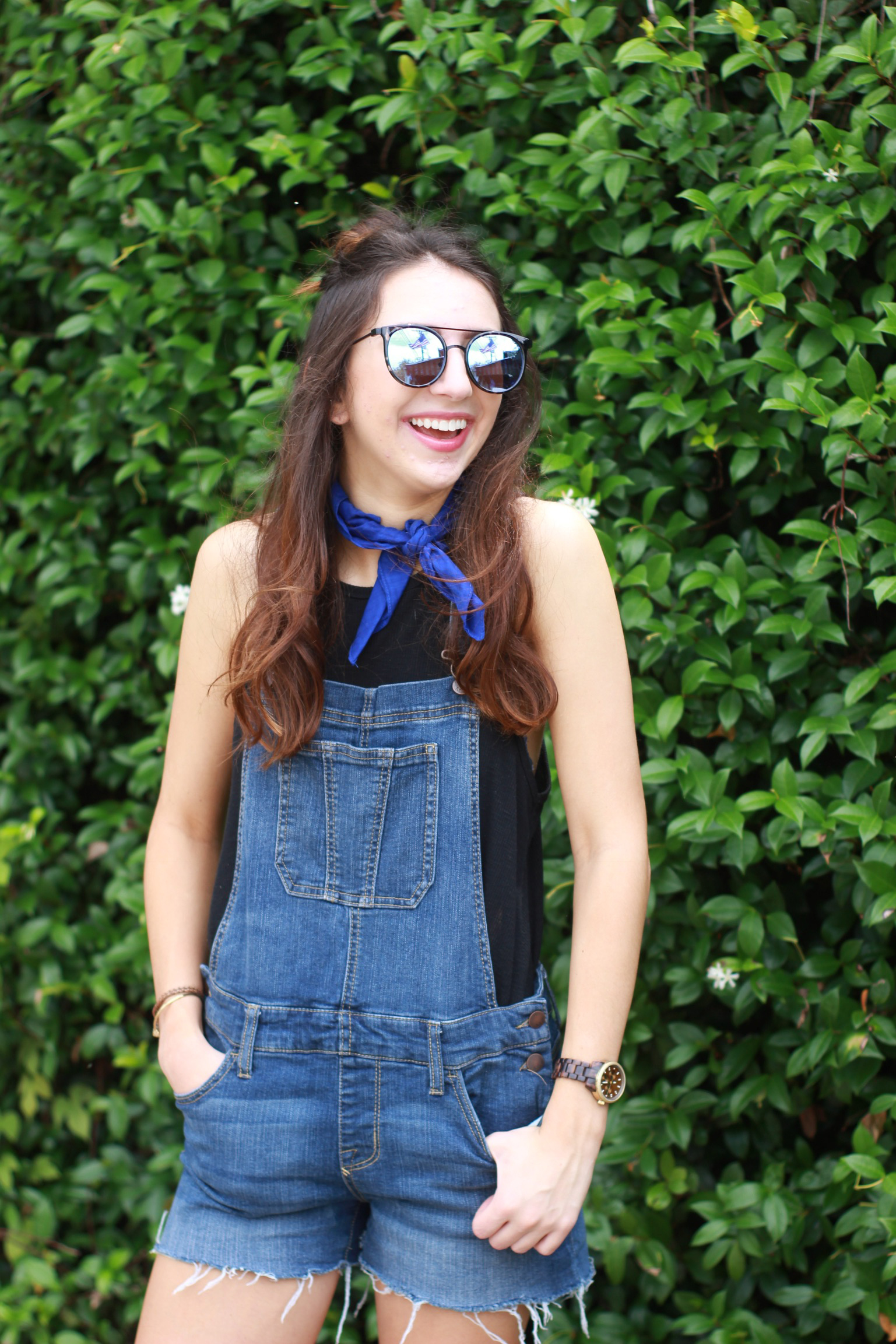 styling-overalls-4-lgip