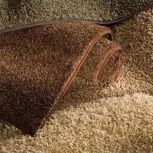 Carpet thumb