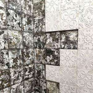 Mosaic tile thumb