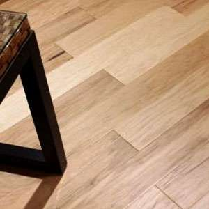 Mountain Harbor Natural flooring