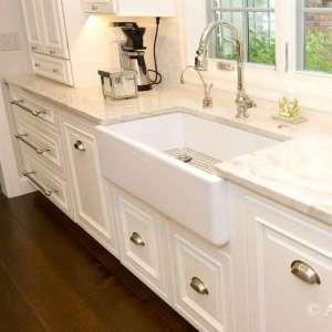 Sinks thumb