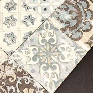 Ceramic and porcelain tiles thumb