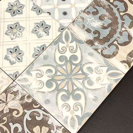 Ceramic and porcelain tiles thumb