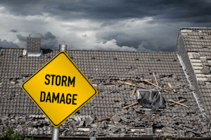 Coral Springs Property Damage Claim Lawyer - Louis Law Group