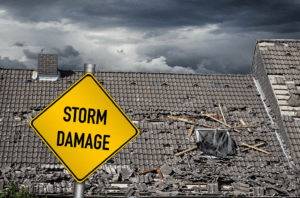 Gainesville Property Damage Claim Lawyer - Louis Law Group
