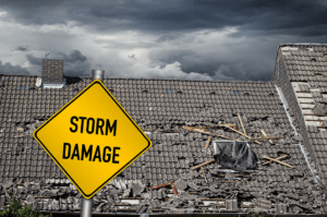 Hialeah Property Damage Claim Lawyer - Louis Law Group