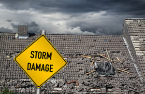 Hire Property Damage Insurance Claims Lawyer - Louis Law Group