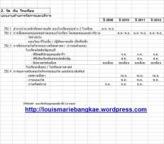แผนงานอภิบาล2009หน้า3