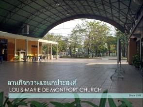 PR-church4
