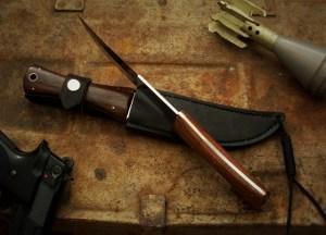 Jambiya Arabic dagger