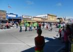 Small Town Parade