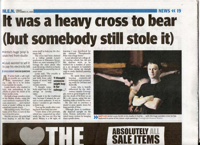Manchester_Evening_News_Threadneedle_peize_2009