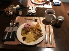 9-breakfast-d