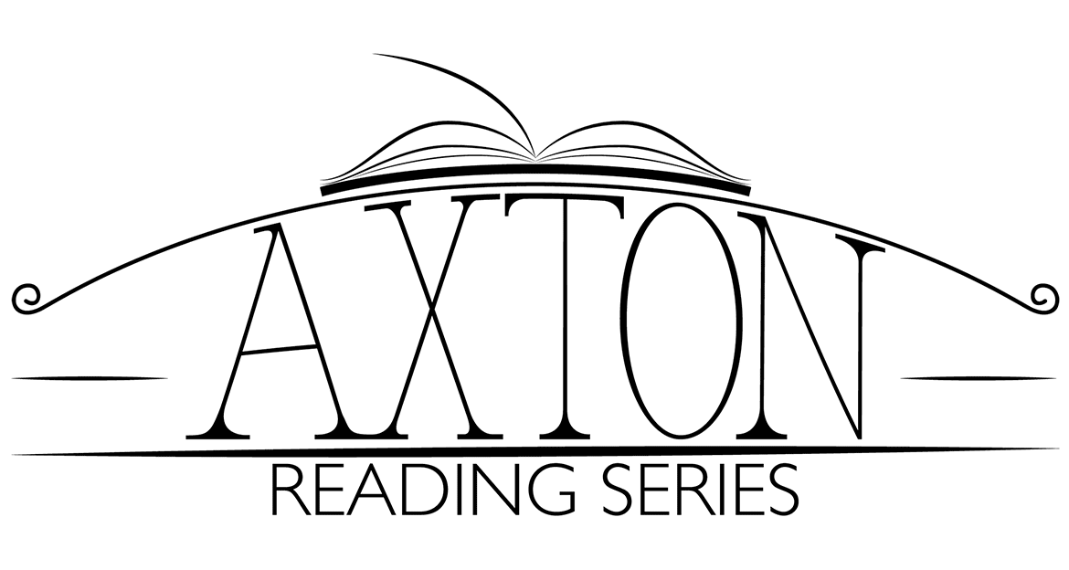 Home — Axton Reading Series