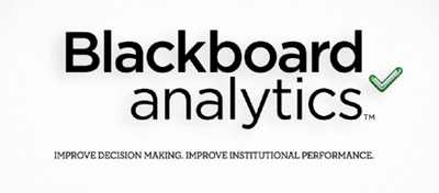 Analytics Division — Office of Academic Planning