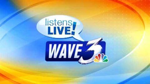 wave 3 live