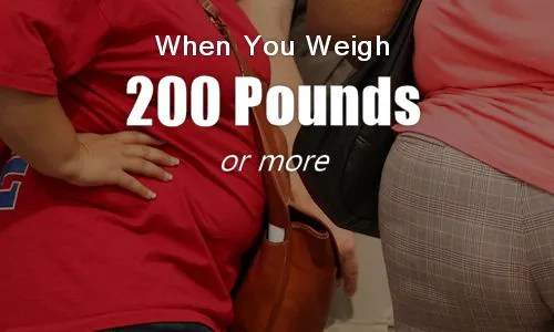 lose-weight-if-over-200-pounds
