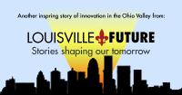 Louisville Future