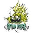 Mr. Bottom feeder