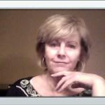 Sharon Vornholt, Louisville Real Estate Investor