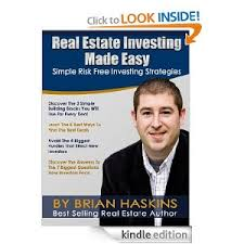 Real Estate Investing Marketing in 2013 - What Is Working Now