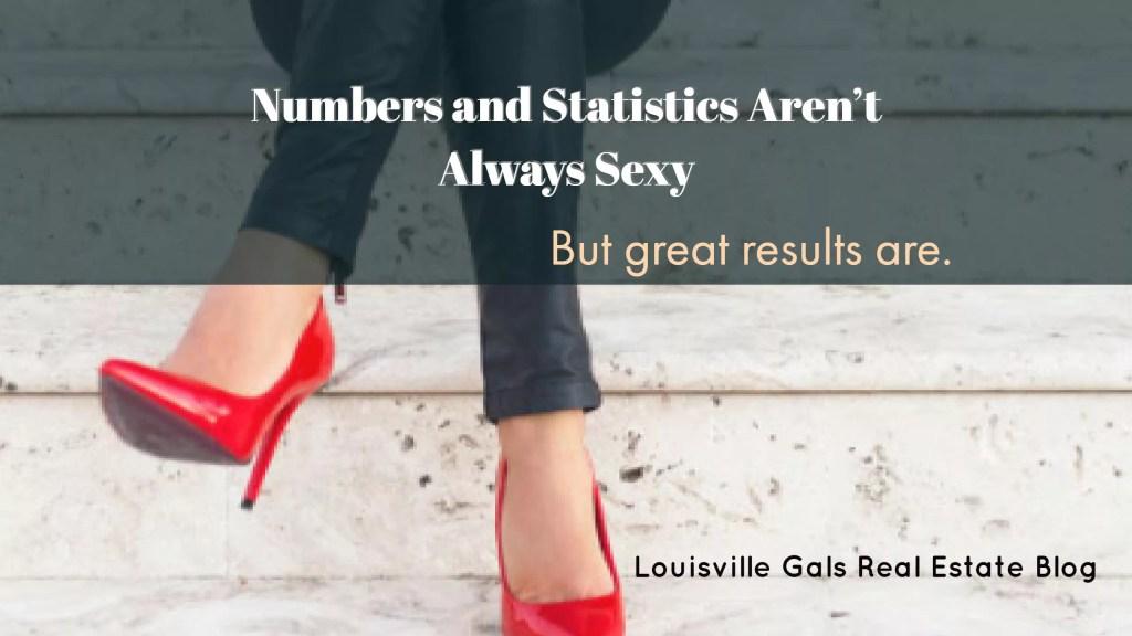 direct mail statistics