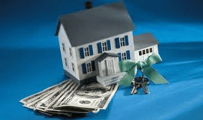 Probate Investing Real Estate Investor