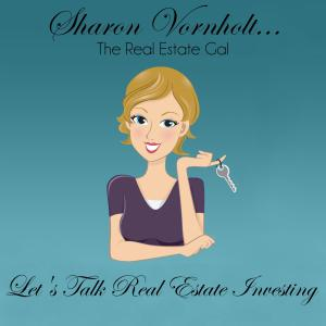 Louisville Gals Real Estate Gals Podcasts