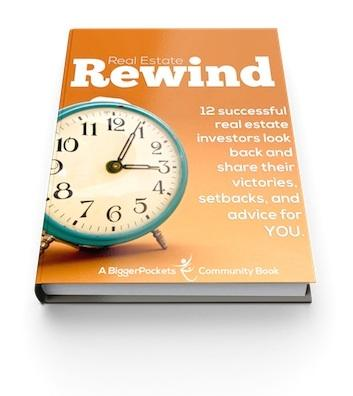 Real Estate Rewind