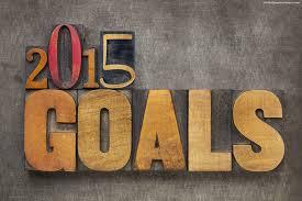 goals, oncarrot