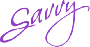 savvy2