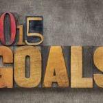 Goals 2016