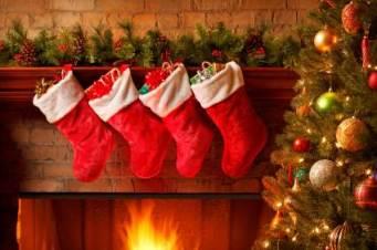 Seasonal safety tips