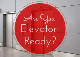 How to Create the Perfect Elevator Speech