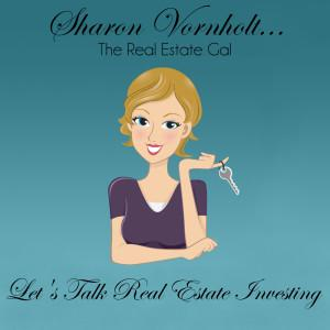 Part-time Investing While Attending College Full Time with Claire Heeb - Podcast #73